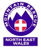 North East Wales Search And Rescue